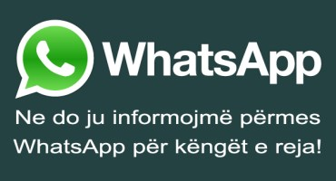 whatsapp370x